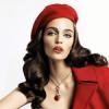 Французские женщины: стильный гардероб