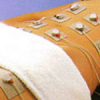 Электролиполиз для похудения и против целлюлита