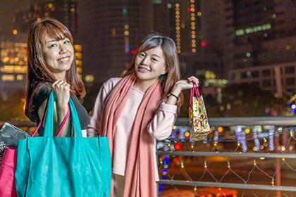 Японский стиль одежды это не обязательно кимоно