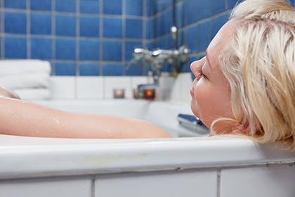 Гигиена тела – основа красоты и здоровья