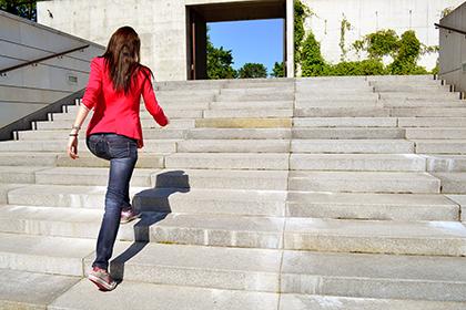 Как добиться успеха в жизни: может ли стать успешной женщина