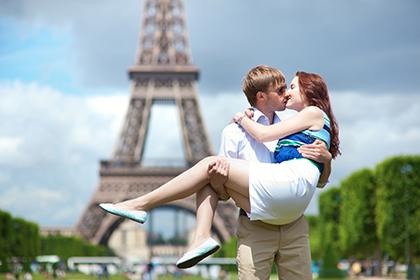 Как выйти замуж: советы для тех, кто к этому стремится