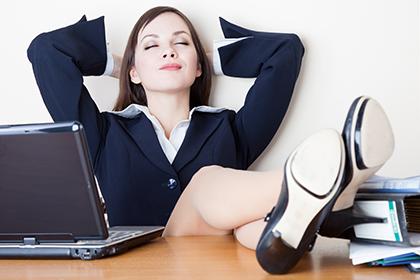 Как найти хорошую работу: от мотивации до собеседования