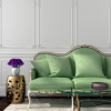 Классический стиль в интерьере квартиры обеспечит не только изысканный аристократизм, но и комфорт для проживания