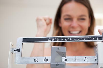 Касторовое масло для похудения: внутреннее и наружное применение
