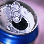 Наличие фруктозы в рационе увеличивает риск ожирения