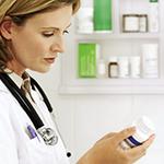 Инновационное руководство поможет лечению диабета второго типа
