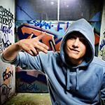Вредные пристрастия негативно сказываются на психике подростков