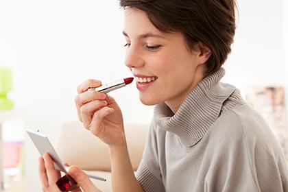 5 советов как сделать губы красивыми