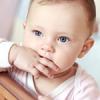 Как отучить ребёнка грызть ногти – это просто