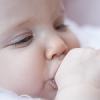 Паховая грыжа у детей: как распознать, виды оперативного лечения
