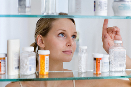 Как принимать фолиевую кислоту при планировании беременности, дозировка
