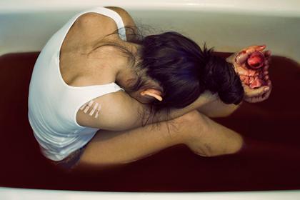 Жизнь после фармакологического аборта