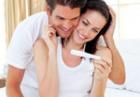 Что сопровождает беременность после аборта