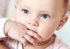 Ребенок грызет ногти - как отучить от этой привычки