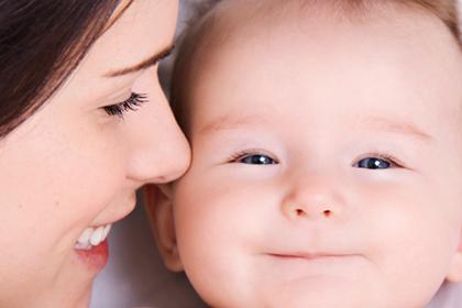 Лечение пеленочного дерматита у новорожденных, его особенности