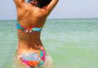 «Гусиная кожа»: причины и методы лечения