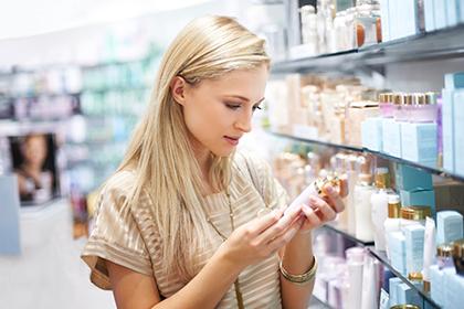 Средства по уходу за кожей лица: как выбрать лучшее