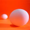 Яично-апельсиновая диета – умный способ снижения веса