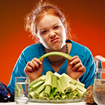 Как приготовить диетический боннский суп - пошаговый рецепт