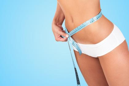 Применение диеты на геркулесовой каше