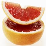 Диета грейпфрут и белок