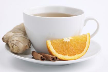 Какие продукты способствуют похудению живота и талии