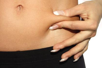 Как похудеть при помощи йогуртовой диеты