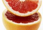 Белково грейпфрутовая диета