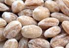 Перловая диета для похудения: полноценное сбалансированное питание