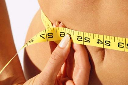 Перловая диета для похудения
