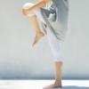 Упражнения для ног дома и в офисе