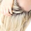 Касторовое масло для волос, свойства и применение