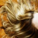 Чем мыть жирные волосы