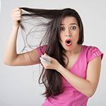 Раствор димексида от выпадения и для роста волос