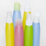 Как удалить краску с волос, кожи, рук и пола