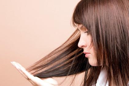 Как удалить краску с волос, кожи, рук