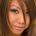 Как восстановить свой цвет волос