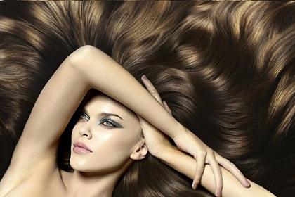 Как ламинировать волосы в домашних условиях