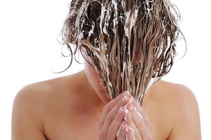Рецепты масок для волос из желатина, в чем его польза