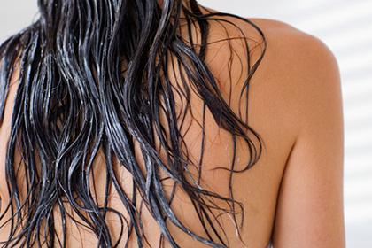 Ламинирование волос желатином в домашних условиях, как часто можно делать