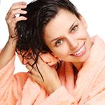 Способы ламинирования волос желатином