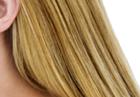 Как отрастить длинные волосы: секреты и рекомендации