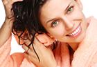 Ламинирование волос желатином в домашних условиях: одни достоинства без недостатков