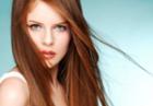 Желатиновая маска для волос – домашний способ ламинирования