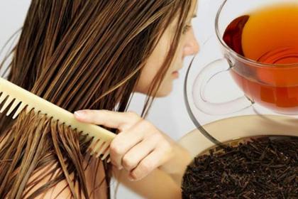 Жирные волосы и перхоть оставьте в прошлом