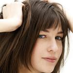 Жирные волосы, лечение