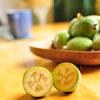 Фейхоа: полезные свойства вкусного лакомства важны в кулинарии и косметологии