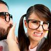 Как избавиться от запаха чеснока изо рта: свежее дыхание – не проблема