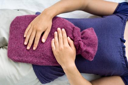 Способы лечения цистита в домашних условиях народными средствами